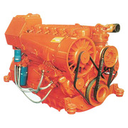 Запчасти для двигателей SW-680,  SW-400(Andoria),  SW-266,  Deutz,  Mielec Diesel (Jelcz),         Cummins,  Perkins,  Tatra,  Zetor,  CAT,  Steyr WD-615,  WD-618