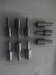 Распылитель DOP 160S 430-1436 на Zetor